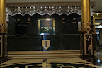 Фото 4 Onkel Hotel Beldibi Resort