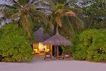 1303393434_beach_villa.jpg