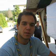 Bistrški dnevi, Ilirska Bistrica 2005 - picture%2B170.jpg