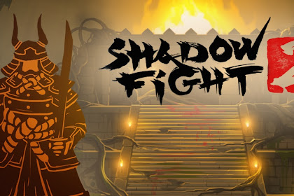 Shadow Fight 2 v1.9.34 Full Apk Download