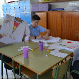 Set_Cultural 2012-348.jpg