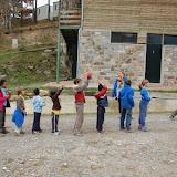 Sortida Castors i Llops a la Roca del Secut 2010 - DSC_0821.JPG