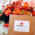 Unboxing: Booklove Specialty box - valentijn