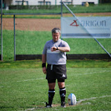 RCW vs RC Ticino 6.4.2014