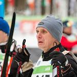 2014.02.09 Tartu Maratoni üritused Alutagusel - AS20140209KTMAR_032S.jpg