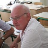 TEMPUS GreenCo Summer Meeting & Training (Ukraine, Sevastopol, July, 8-12, 2013) - IMG_0271.JPG