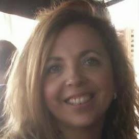 Loreto Martinez avatar