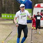 2013.05.12 SEB 31. Tartu Jooksumaraton - AS20130512KTM_507S.jpg