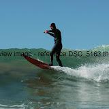 DSC_5163.thumb.jpg