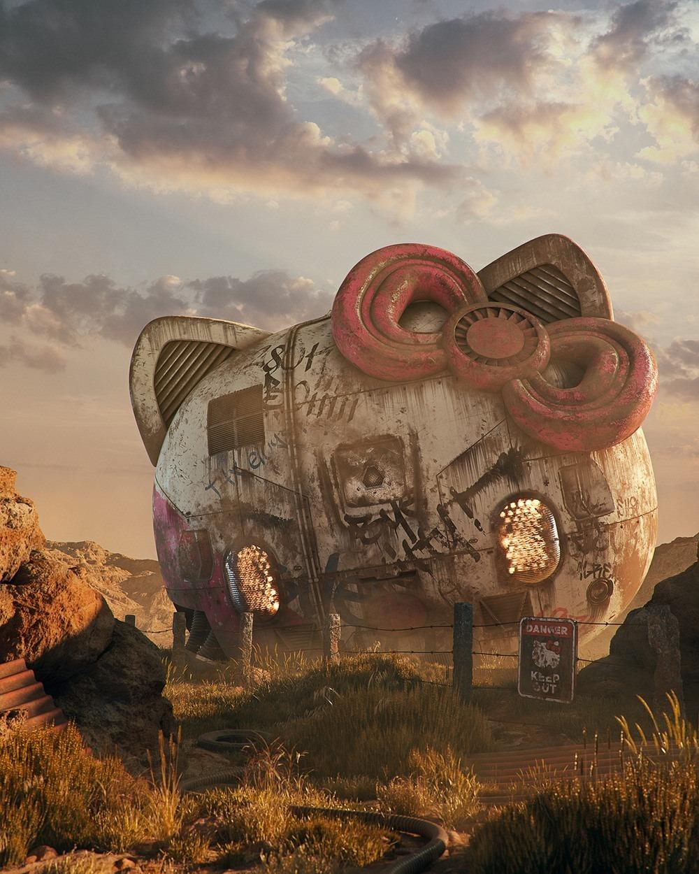 pop-culture-dystopia-9