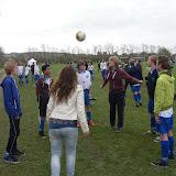 Aalborg13 Dag 3 - SAM_0426.JPG