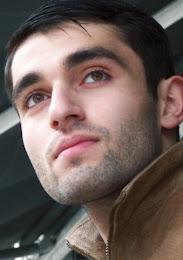 Damian Savieri Dating Expert