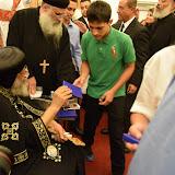 H.H Pope Tawadros II Visit (2nd Album) - DSC_0310%2B%25283%2529.JPG