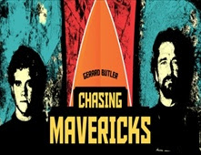 فيلم Chasing Mavericks بجودة BluRay