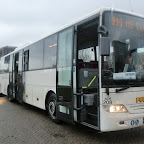 Mercedes van Pouw bus 208/4291