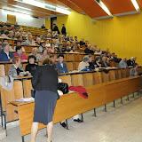 Predavanje, dr. Camlek - oktober 2011 - DSC_3852.JPG