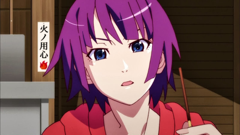 Monogatari Series: Second Season - 03 - monogatari_s2_03_27.jpg