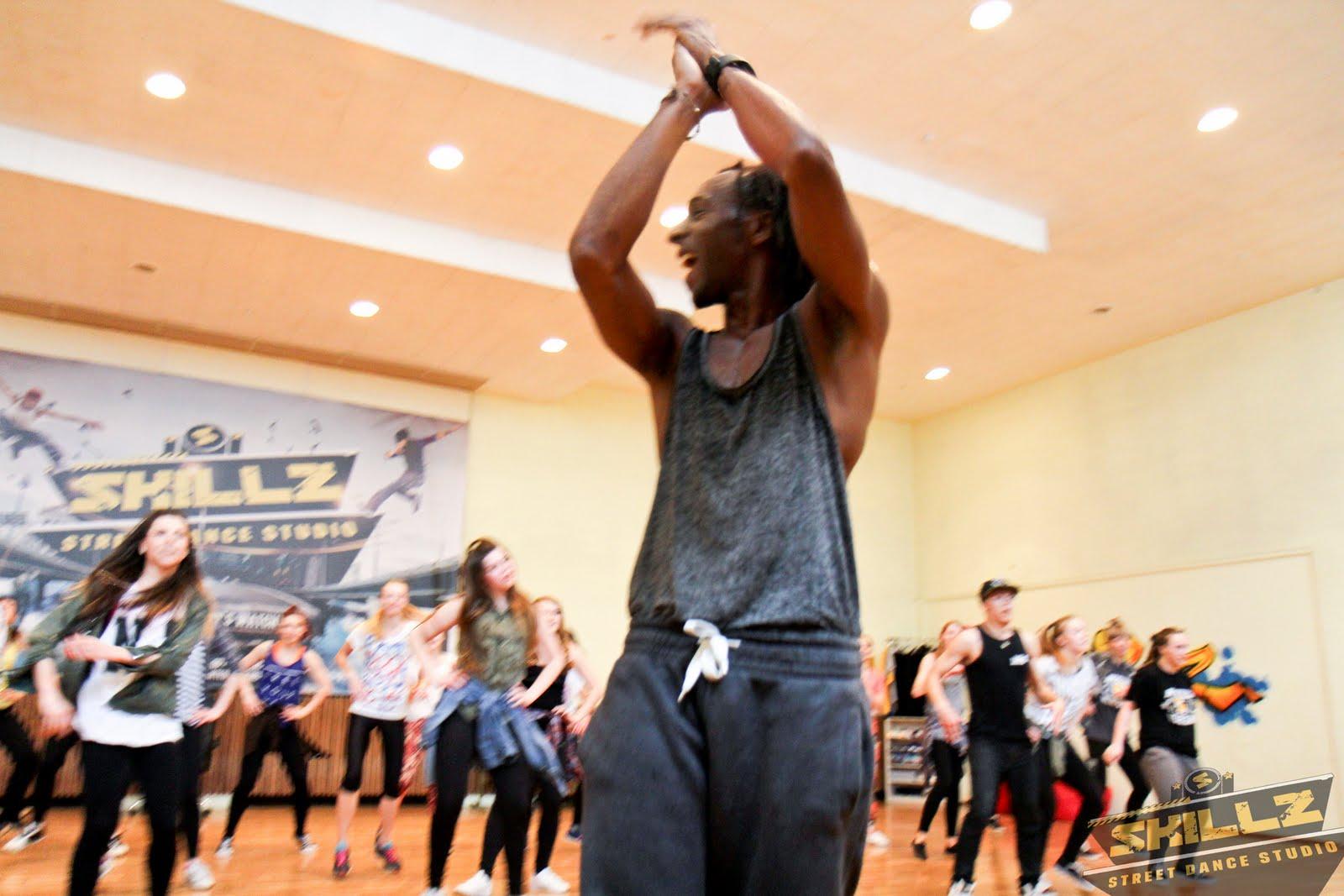 Dancehall workshop with Camron One Shot - IMG_7755.jpg