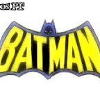 letras-batman-name.jpg