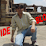 Kishor Arya's profile photo