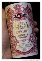 martini-riserva-speciale-rubino