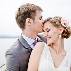 Wedding photographer Anastasiya Torichko (torichko). Photo of 13.01.2014