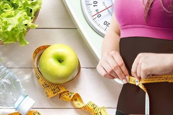 أكثر الطرق فعالية لتنحيف الجسم بطريقة صحية