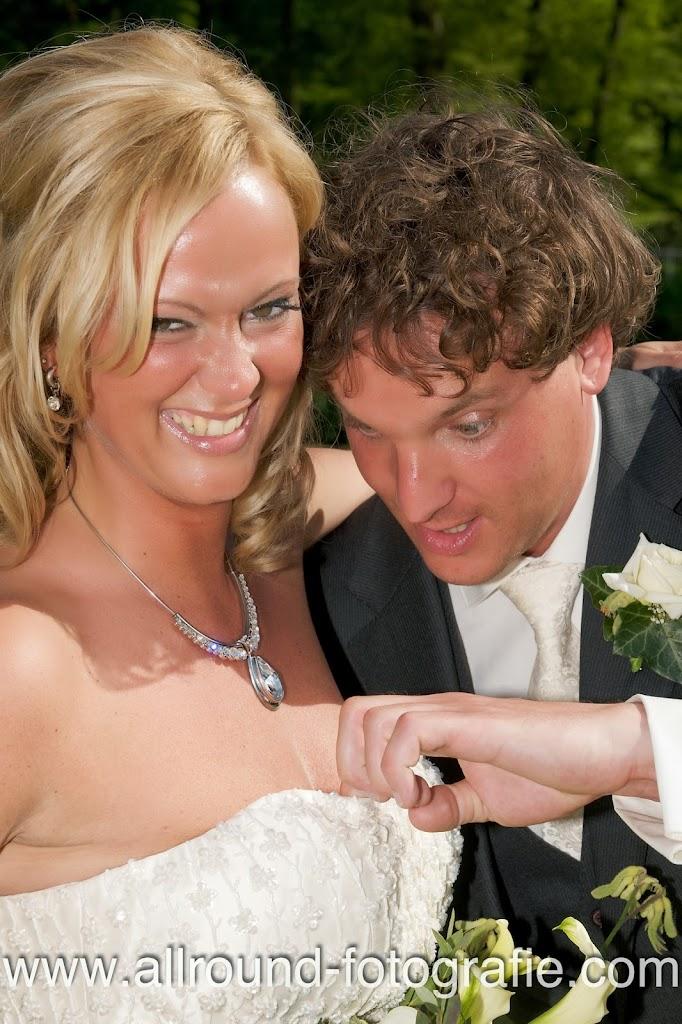Bruidsreportage (Trouwfotograaf) - Humor - 19