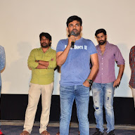 Venkatapuram Movie Pressmeet (44).JPG