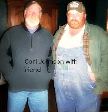 carl johson with friend.jpg