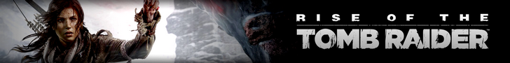 Saiba tudo sobre a nova aventura da Lara Croft