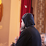 Consecration of Fr. Isaac & Fr. John Paul (monks) @ St Anthony Monastery - _MG_0464.JPG
