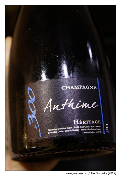 [champagne-collet-anthime-heritage%5B3%5D]