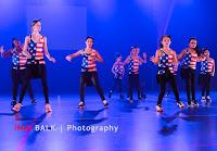 Han Balk Voorster Dansdag 2016-4691.jpg