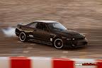 Nissan R33