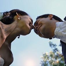Wedding photographer Héctor y ana Torres (ahphotostudio). Photo of 13.02.2016