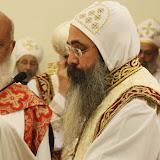 Clergy Meeting - St Mark Church - June 2016 - _MG_1659.JPG