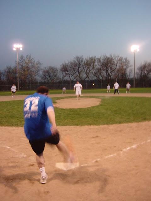 Kickball Spring 2002 - DSC00609.JPG