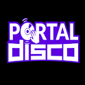 Portaldisco