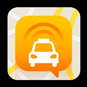 Free Uber Driver Guide & Uber Promo