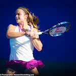 Maria Sakkari - 2016 Brisbane International -D3M_0019.jpg