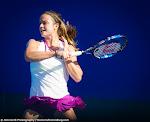 Maria Sakkari - 2016 Brisbane International -D3M_0019.jpg