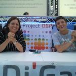 Incontro-Nadir-DGP-al-GayVillage-16072011-03.jpg