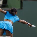Serena Williams - 2016 BNP Paribas Open -DSC_0683.jpg