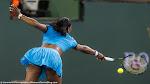 Serena Williams - 2016 BNP Paribas Open -DSC_0683.jpg