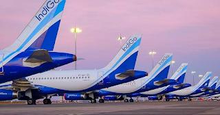 visionary-enterpreneurs-built-indigo-airlines-
