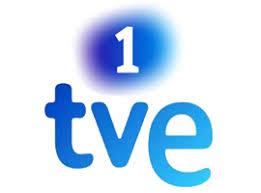 Logo RTVE1