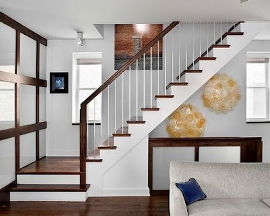 Home Staircase Design Ideas - Android Apps on Google Play