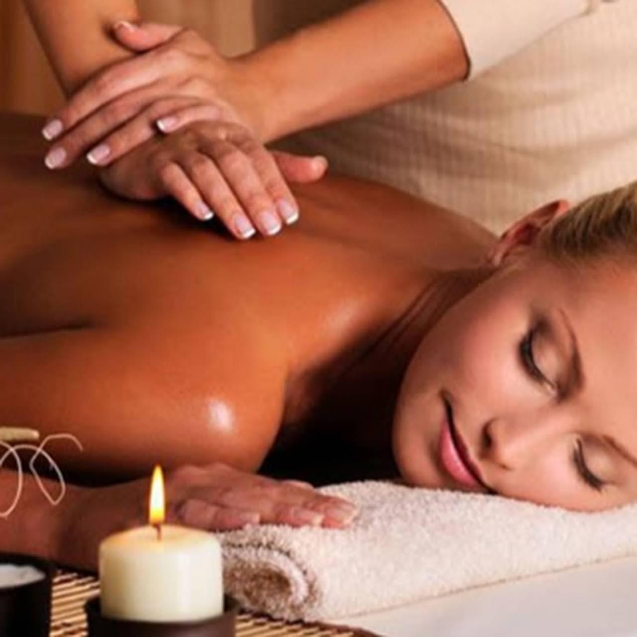 erotic massage helsinki hieronta kallio