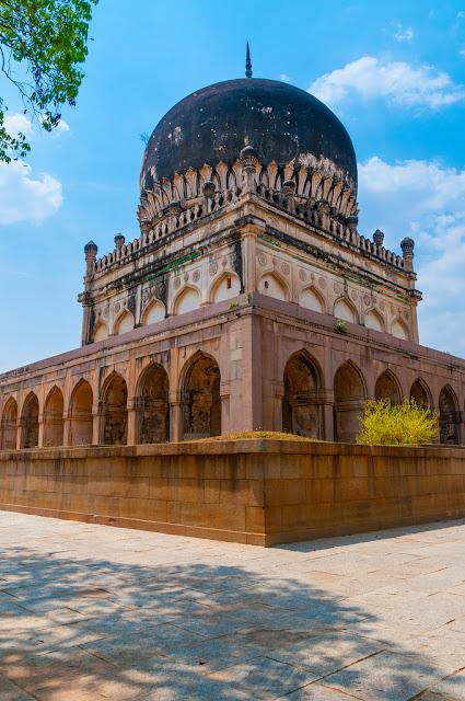 Hyderabad - Rare Pictures - 146f8ed8b023910f693c5b38ebd1d087ae7a6d9c.jpg